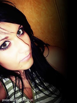 Zdjęcie użytkownika gosiunia024562 (kobieta), Valencia