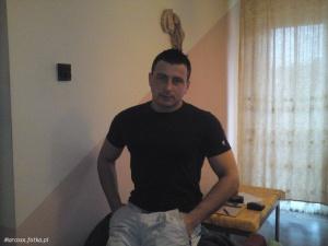 Zdjęcie użytkownika Marcoxx (mężczyzna), Liszki