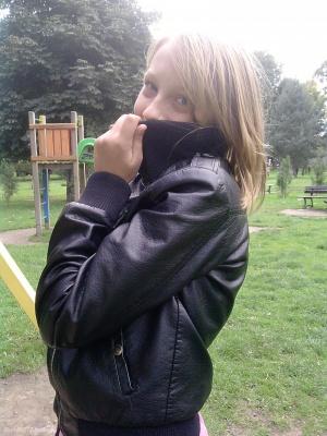 Zdjęcie użytkownika Blondiii277 (kobieta), Dast Gerd
