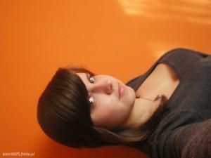 Zdjęcie użytkownika kamcik075 (kobieta), Lgota