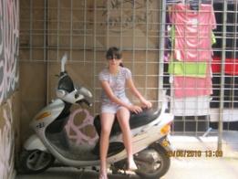 Najładniejsze zdjęcie użytkownika monika2224 - Hayna,Drezno i Miedzywodzie 2010 126.JPG