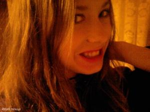 Zdjęcie użytkownika kitty02 (kobieta), Łobez