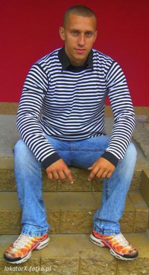 Zdjęcie użytkownika lokatorX (mężczyzna), Lipno