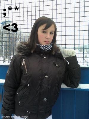 Zdjęcie użytkownika NieUfamFacetomxd (kobieta), Libiąż