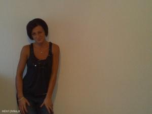 Zdjęcie użytkownika mEm1 (kobieta), Lipowa