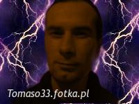 Zdjęcie użytkownika Tomaso33 (mężczyzna), Lidzbark