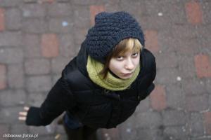 Zdjęcie użytkownika shibaxoxo (kobieta), Ligota