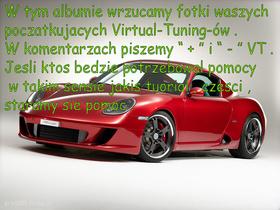 Poczatki VT 3