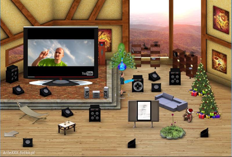 Twój pokój - Smeet - zdjęcie 1