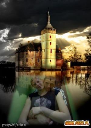 Zdjęcie użytkownika gruby12d (mężczyzna), Lipowa