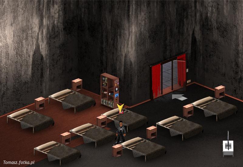 Twój pokój - Smeet - zdjęcie 4