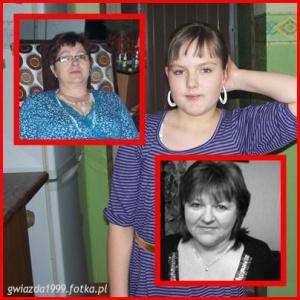 Zdjęcie użytkownika gwiazda1999 (kobieta), Władysławowo