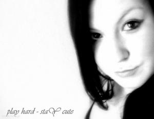 Zdjęcie użytkownika IzaSomeone (kobieta), Hell-Ville