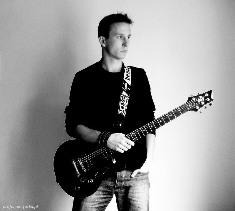 Nasze fotki #7 - Rock/Metal - zdjęcie 4