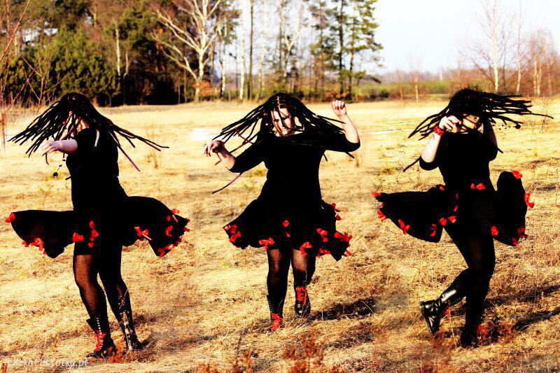 Nasze fotki #7 - Rock/Metal - zdjęcie 9