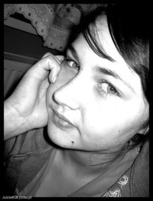 Zdjęcie użytkownika Julcia4536 (kobieta), Amarante