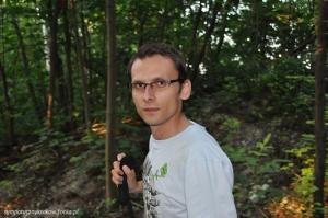 Zdjęcie użytkownika sympatycznykrakow (mężczyzna), Libertów