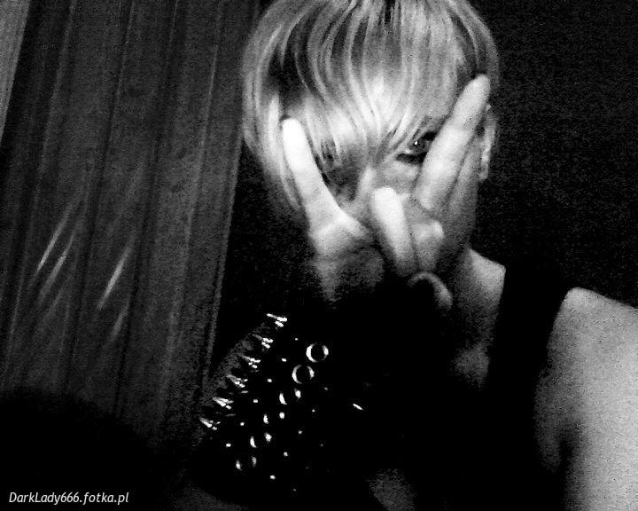 Nasze fotki #7 - Rock/Metal - zdjęcie 22