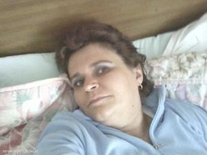 Zdjęcie użytkownika mrowcia1971 (kobieta), Libertów