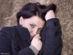 Zdjęcie użytkownika PaliSs (kobieta), Lgota Murowana
