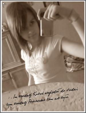 Zdjęcie użytkownika xxskarbkowaxx (kobieta), Liszkowo