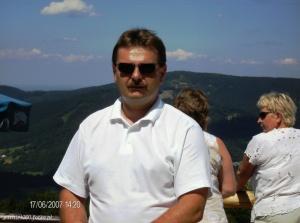Zdjęcie użytkownika zdzisiek200 (mężczyzna), Ligota