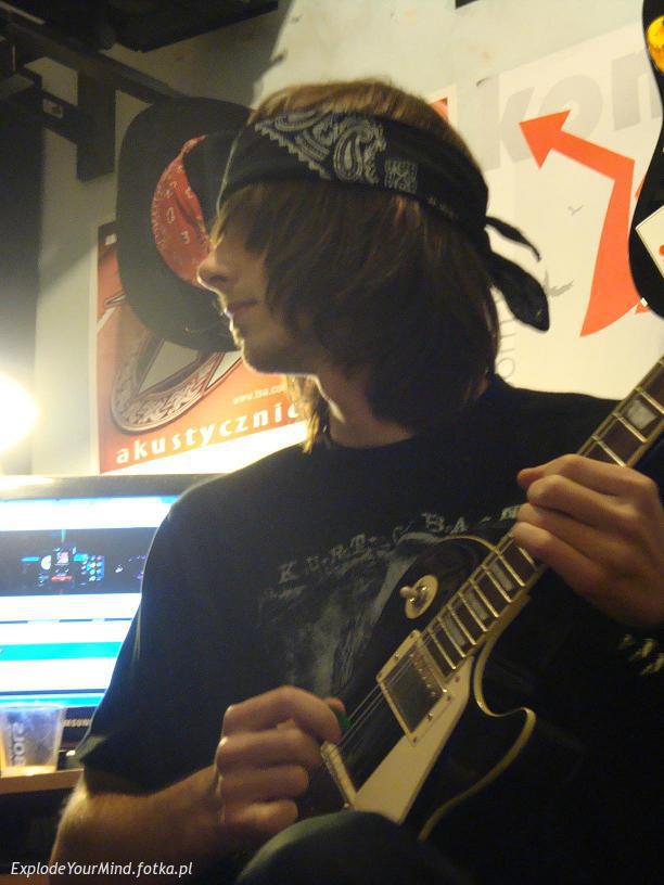 Nasze fotki #7 - Rock/Metal - zdjęcie 38