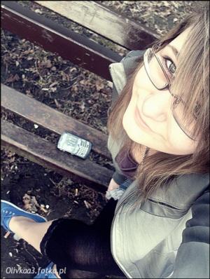 Zdjęcie użytkownika Olivkaa3 (kobieta), Wschowa