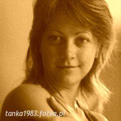 Zdjęcie użytkownika tanka1983 (kobieta), Kiev