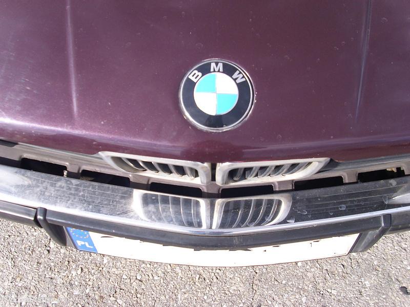 Wasze samochody katalog 6 - Tuning - moje życie - zdjęcie 53