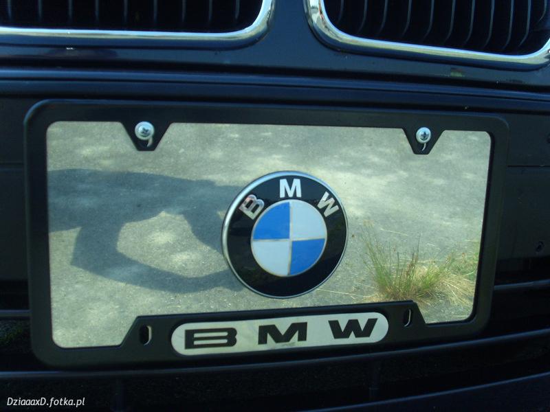 Wasze samochody katalog 6 - Tuning - moje życie - zdjęcie 56