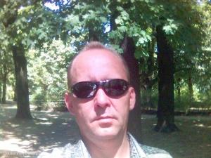 Zdjęcie użytkownika bikdarek (mężczyzna), Łódź
