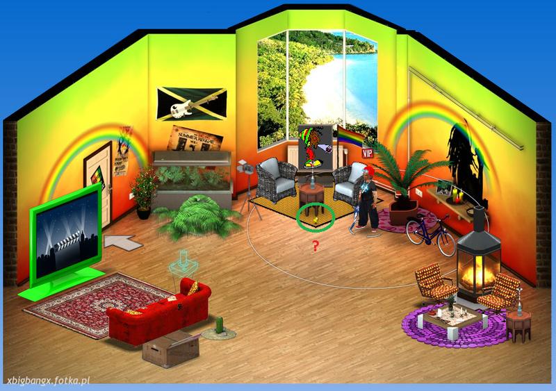 Twój pokój - Smeet - zdjęcie 43