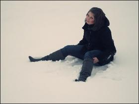 InNa161, fotka