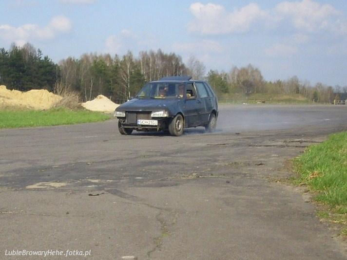 Wasze samochody katalog 6 - Tuning - moje życie - zdjęcie 57