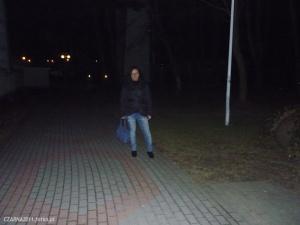 Zdjęcie użytkownika CZARNA2011 (kobieta), Wołomin