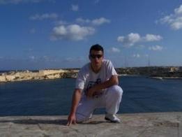 Najładniejsze zdjęcie użytkownika LAMOURduRISQUE - Malta