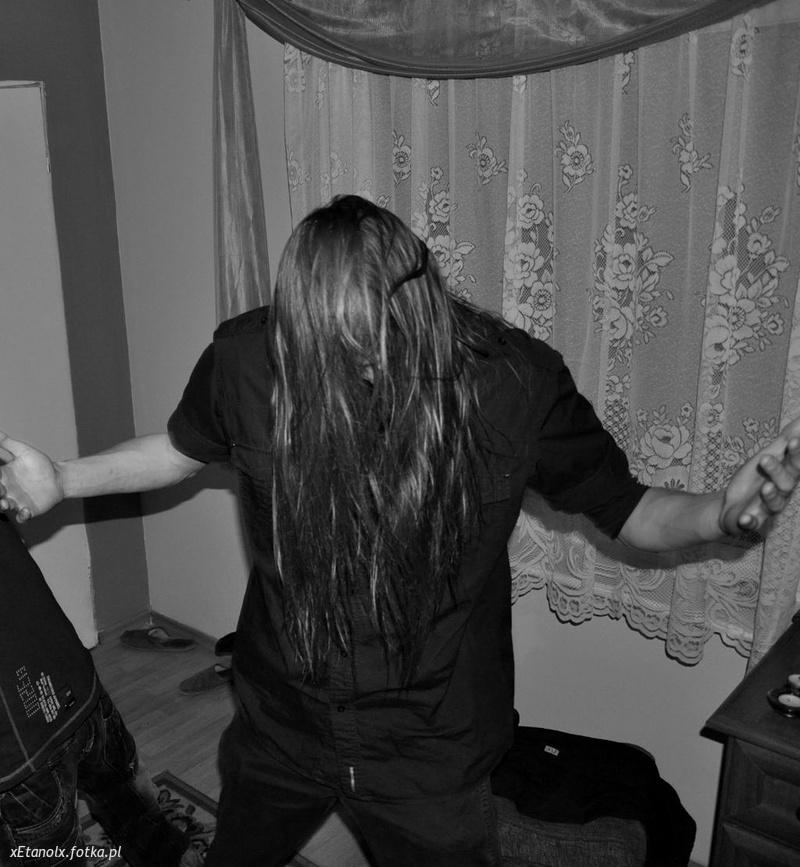 Nasze fotki #7 - Rock/Metal - zdjęcie 74