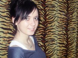 Najładniejsze zdjęcie użytkownika pauliska021 -