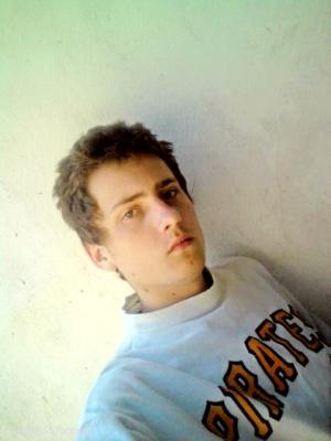 Zdjęcie użytkownika ericsson55 (mężczyzna), Lipnica Mała