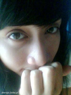 Zdjęcie użytkownika zherajo (kobieta), Sleman