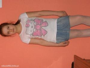 Zdjęcie użytkownika wikusia956 (kobieta), Nisko