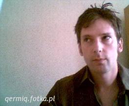 Zdjęcie użytkownika qermiq (mężczyzna), Vecrīga