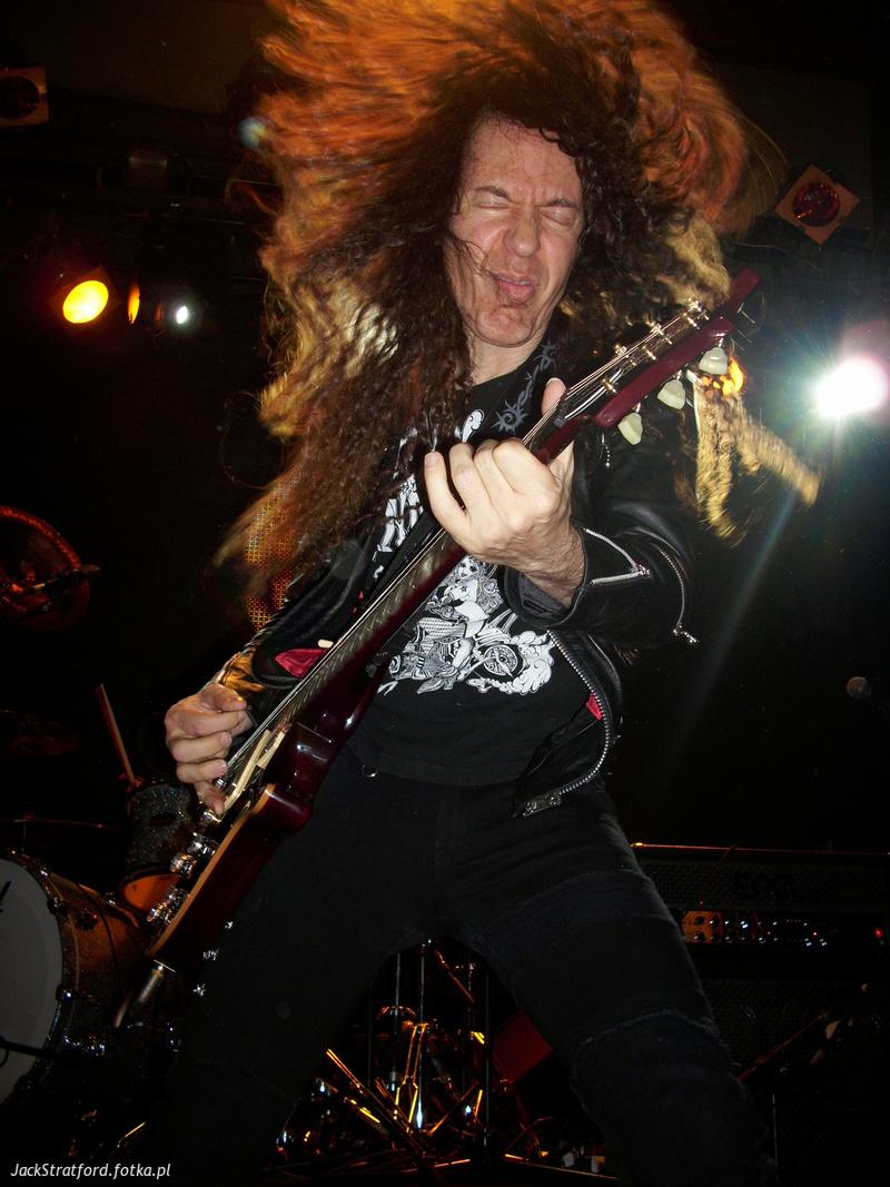Nasza twórczość #5 - Rock/Metal - zdjęcie 8