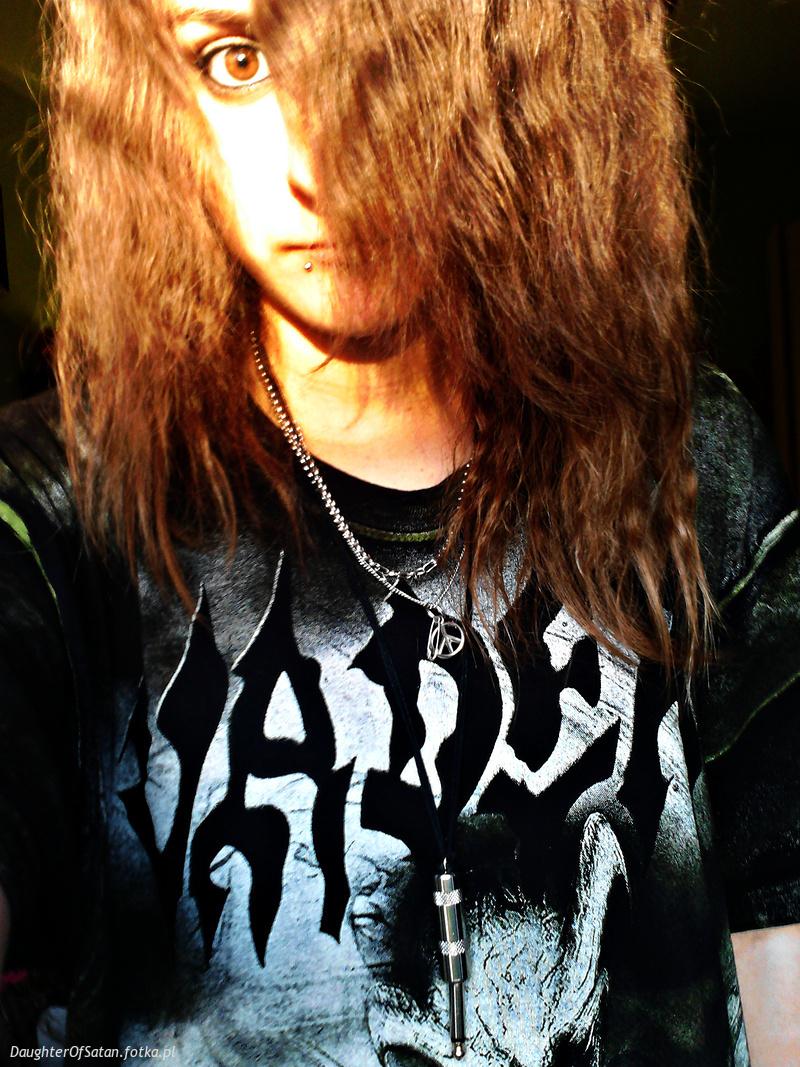 Nasze fotki #7 - Rock/Metal - zdjęcie 84