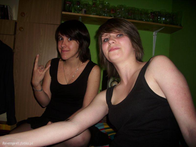Nasze fotki #7 - Rock/Metal - zdjęcie 86