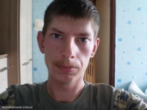 Zdjęcie użytkownika Michalimianowski (mężczyzna), Lniano