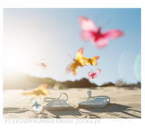 Obrazki na Bloga ;] - Chemiczny świat, pachnący szarością. - zdjęcie 31