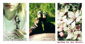 Obrazki na Bloga ;] - Chemiczny świat, pachnący szarością. - zdjęcie 40