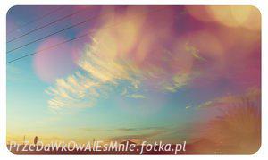 Obrazki na Bloga ;] - Chemiczny świat, pachnący szarością. - zdjęcie 88
